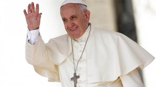 pope_francis_sept_2015