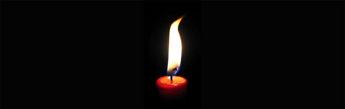 sme_mulvee_tribute_flame