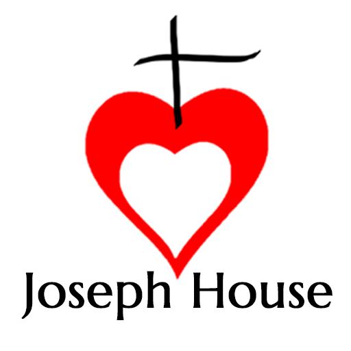 Volunteer | The Joseph House