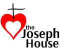The Joseph House Logo